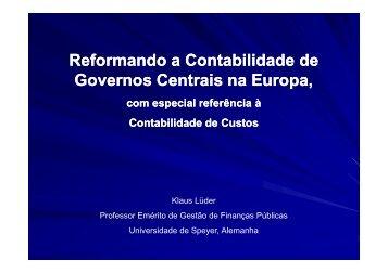 Português - Ministério da Fazenda