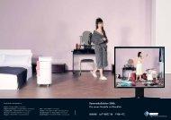 Sommerkollektion 2006. Die neuen Modelle im ... - Ruck EDV GmbH