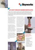 sky-light hangbruginstallaties - Page 2