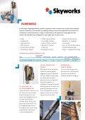 sky-light hangbruginstallaties - Page 5