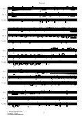 1. Arrangement für 3 Violinen - Germansuzuki.de - Seite 2