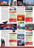Sommer – Herbst 2013 - Haida-Reisen - Seite 3