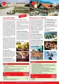 Sommer – Herbst 2013 - Haida-Reisen - Seite 4