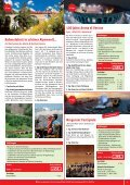 Sommer – Herbst 2013 - Haida-Reisen - Seite 5