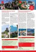 Sommer – Herbst 2013 - Haida-Reisen - Seite 6