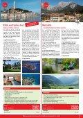 Sommer – Herbst 2013 - Haida-Reisen - Seite 7