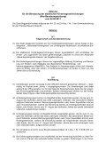 Bekanntmachung Bürgerversammlung 2011 - Deggendorf - Seite 3