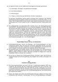 Bekanntmachung Bürgerversammlung 2011 - Deggendorf - Seite 5