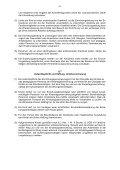 Bekanntmachung Bürgerversammlung 2011 - Deggendorf - Seite 6