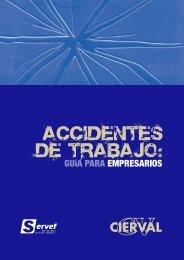 GUIA_accidentes_laborales_21_ene2011_DEFINITIVO_COMPLETO