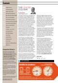 Issue 41 - Wigan Council - Page 2