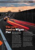Issue 41 - Wigan Council - Page 3