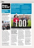 Issue 41 - Wigan Council - Page 4