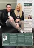 Issue 41 - Wigan Council - Page 7