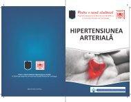 Program educaţional al Ministerului Sănătăţii şi al Societăţii ...