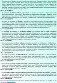 European Business Bulletin - CENTI - Page 4