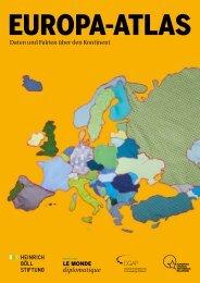 europa-atlas-2014