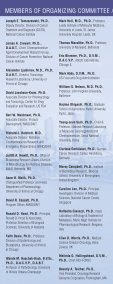 FRONTIERS OF PHARMACOLOGY AND TOXICOLOGY ... - Page 2