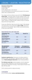 FRONTIERS OF PHARMACOLOGY AND TOXICOLOGY ... - Page 7