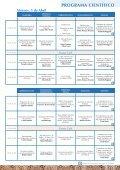 XII Congreso de Especialidades Veterinarias XII Congreso de ... - Page 2