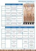 XII Congreso de Especialidades Veterinarias XII Congreso de ... - Page 4