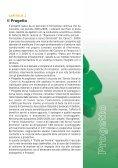 Patto per Ferrara - Comune di Ferrara - Page 7
