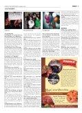 GROSSE - Seite 7
