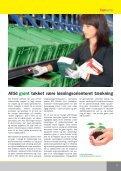u p d a t e - SSI Schäfer - Page 3