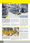 u p d a t e - SSI Schäfer - Page 6