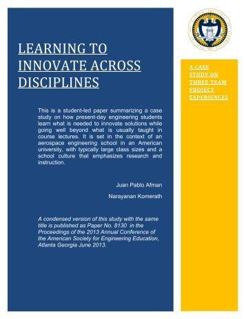 the fifth discipline pdf ebook free download