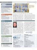 Rhein-Sieg bleibt Wachstumsmarkt - GL VERLAGS GmbH - Seite 3