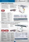 Download - Stuermer Maschinen - Page 3
