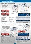 Download - Stuermer Maschinen - Page 4