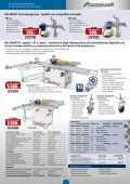 Download - Stuermer Maschinen - Page 5