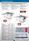 Download - Stuermer Maschinen - Page 6