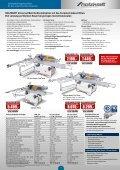 Download - Stuermer Maschinen - Page 7