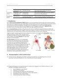 3. Zusammensetzung und Aufgaben des Blutes - Caucau.ch - Page 5