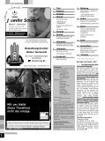 SCHULE – WAS DANN SCHULE – WAS DANN - Seite 2