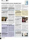 SCHULE – WAS DANN SCHULE – WAS DANN - Seite 4