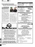 SCHULE – WAS DANN SCHULE – WAS DANN - Seite 6