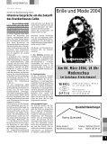 SCHULE – WAS DANN SCHULE – WAS DANN - Seite 7