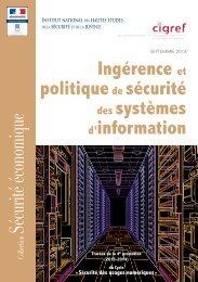 ingerence-rapport-INHESJ-CIGREF