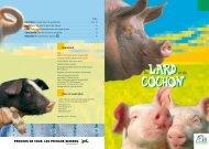Porcs - Nomad Systems