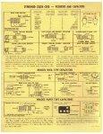 SG-8 Signal Generator - Tubular Electronics - Page 2