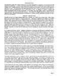 SG-8 Signal Generator - Tubular Electronics - Page 5
