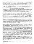 SG-8 Signal Generator - Tubular Electronics - Page 6