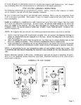 SG-8 Signal Generator - Tubular Electronics - Page 7