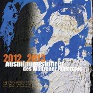 AF 4.0.pdf - Waltrop Akademie für Bildung und Beruf