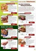 Gastro Spezial Regional - Januar 2014 - Recker Feinkost GmbH - Page 5