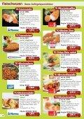 Gastro Spezial Regional - Januar 2014 - Recker Feinkost GmbH - Page 6